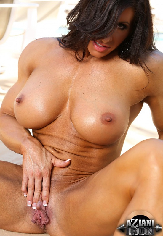 Anal sex with a mature women