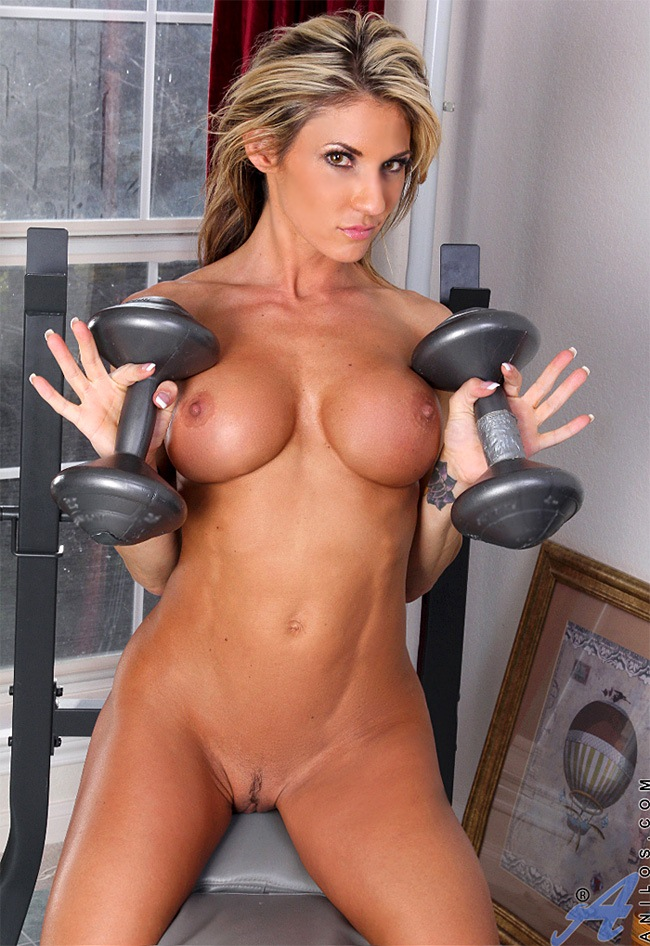 video sexiest workout ever hottest seen very sexy female work