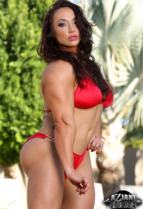 Demi lovato hot big ass nude